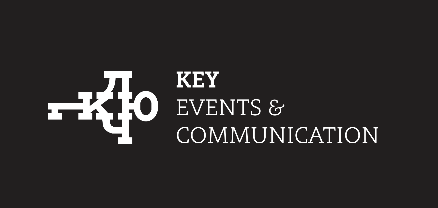 KEY-final_logo_bw_