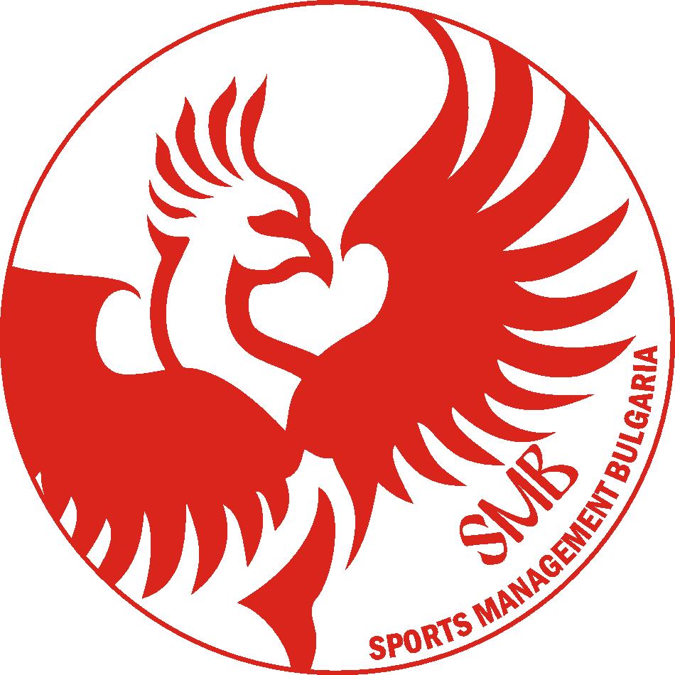 SMS logo BLACK.